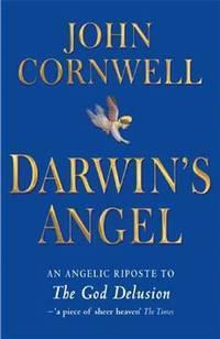 Darwin\'s Angel