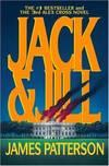 image of Jack & Jill (Alex Cross)