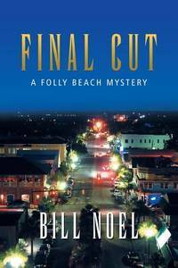 Final Cut: A Folly Beach Mystery