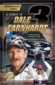 A Tribute To Dale Earnhardt Fan Guide