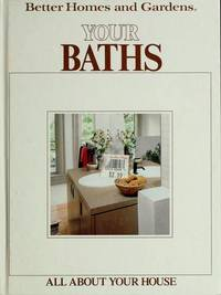 image of Baths