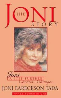 The Joni Story