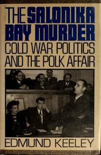 The Salonika Bay Murder