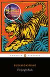 image of The Jungle Books (Penguin Classics)
