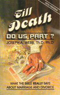 Till Death Do Us Part?