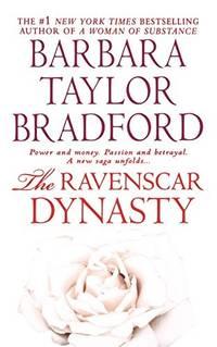 image of The Ravenscar Dynasty