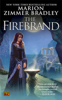 image of The Firebrand