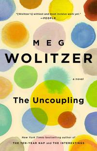 image of The Uncoupling: A Novel