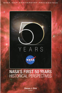 Nasa's First 50 Years Historical Perspectives