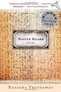image of Native Guard