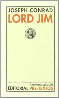 image of Lord jim