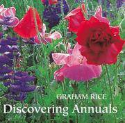 Discovering Annuals