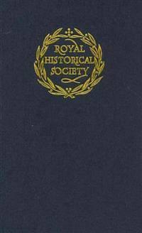 image of Transactions of the Royal Historical Society: Volume 18: Sixth Series (Royal Historical Society Transactions)