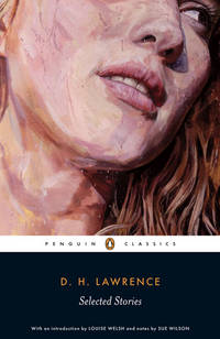 Selected Stories (Lawrence, D. H.) (Penguin Classics)
