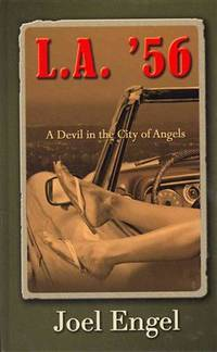 L. A. '56: A Devil in the City of Angels (Thorndike Large Print Crime Scene)