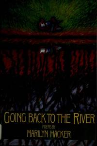 Going Back to the River