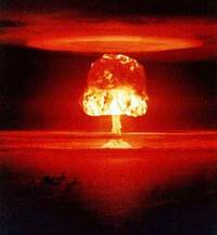 image of How Did We Find Out about Nuclear Power?