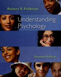 image of Understanding Psychology