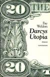 image of Darcy's Utopia