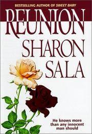 image of Reunion (Mira)