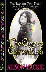 GYPSY CHRONICLES