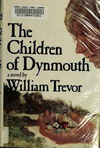 The Children Of Dynmouth