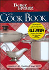 image of Better Homes and Gardens New Cook Book (Better Homes_Gardens Plaid)