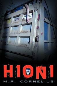 H10 N1