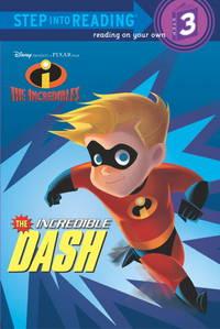 The Incredible Dash