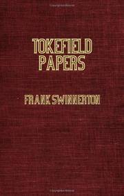 Tokefield Papers