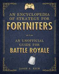 AN ENCYCLOPEDIA OF STRATEGY FOR