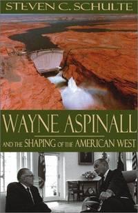 Wayne Aspinall