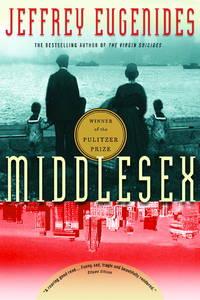 Middlesex : A Novel