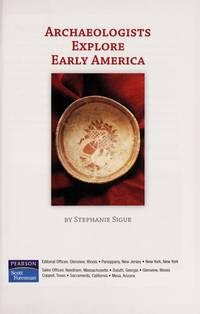 "image of Scott Foresman Social Studies: United States History-Volume 2{ TEACHER""S EDITION}"