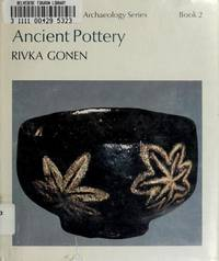 Ancient Pottery