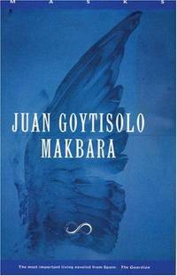 Makbara (Masks) by  Helen [Translator]  Juan; Lane - Paperback - 1993 - from Books In Brisbane (SKU: 002106)