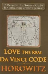 Love the Real Da Vinci Code