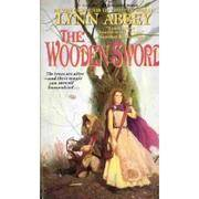 The Wooden Sword (Walensor, No. 1)