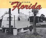 WALKER EVANS FLORIDA