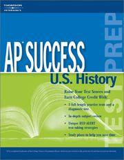 Ap Success