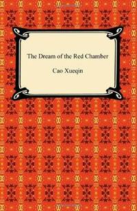 The Dream of the Red Chamber (Abridged) by Cao Xueqin - Paperback - Abridged - 2010-01-01 - from Ergodebooks (SKU: DADAX1420938665)