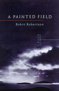 A Painted Field