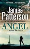 image of Angel (Maximum Ride)