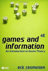GAMES+INFORMATION