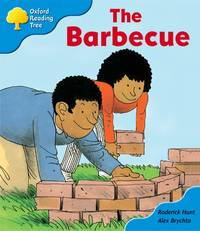 image of Oxford Reading Tree: Stage 3: More Storybooks B: Class Pack (36 books, 6 of each title)