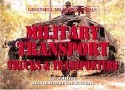 Military Transport  Trucks & Transporters