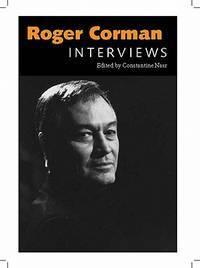Roger Corman: Interviews (Conversations with Filmmakers Series)