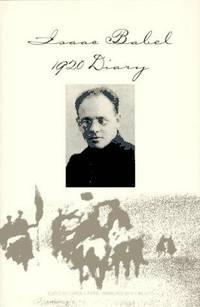 1920 Diary.