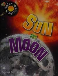 Sun and Moon (Solar System)