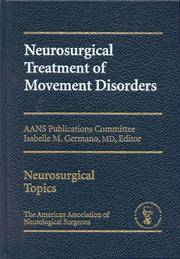 Neural Prostheses by  G.B. (eds.)  B.T. & Hammer - Hardcover - 1990 - from Anybook Ltd (SKU: 6247059)